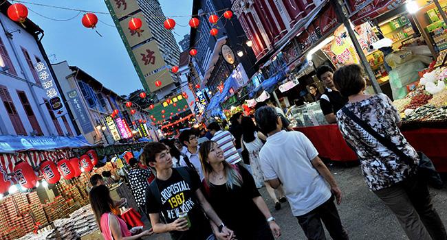 cny2014-Festive-Street-Bazaar-01