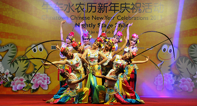 cny2014-Nightly-Stage-Shows-01
