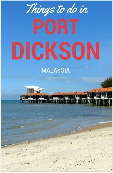 Things-to-do-in-Port-Dickson-Malaysia
