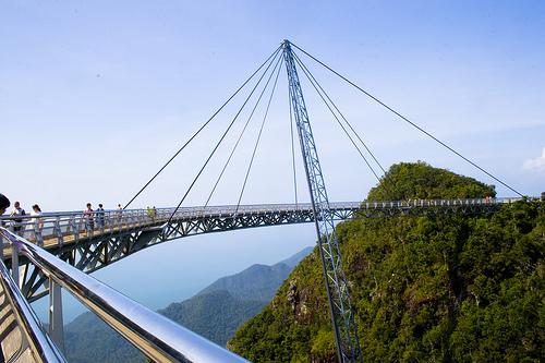 langkawi-skybridge